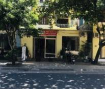 Chính chủ cần bán nhà tại Phường Hoành Bồ, Tp Hạ Long, Quảng Ninh.