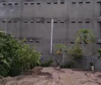 Bán đất thổ cư mặt tiền Đường ĐH 20 Ấp Lộc Tiền,Xã Mỹ Lộc ,Cần Giuộc.11,7 tr/m2