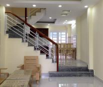 Nhà ngõ kinh doanh 46 m2, 4mt, 6.5 tỷ Quan Hoa, Cầu Giấy 0987622699