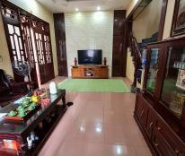 Nhà đẹp VIỆT HƯNG, LONG BIÊN 155m2, 3 tầng, giá chỉ 5.4 tỷ