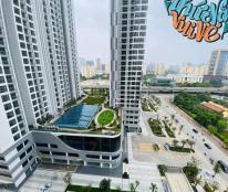 Cần bán căn hộ chung cư Vinhome West Ponint , Phạm Hùng, Nam Từ Liêm, Hà Nội. LH 0904025599