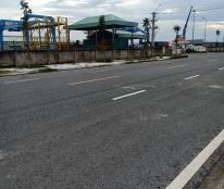Cho Thuê Đất Sổ Đỏ 20.000m² Cảng Cái Cui, Cần Thơ LH 0394584864
