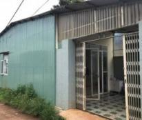 Chính chủ cần bán gấp nhà cấp 4 địa chỉ: hẻm 144 Ngô Gia Khảm, Pleiku