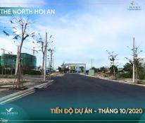 The North Hội An đô thị xanh ven biển. Lh 0963298xxx