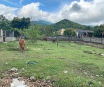 Chính chủ cần bán đất tại Khu 6, Phường Bắc Sơn, Thành phố Uông Bí, Quảng Ninh.