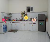 Cần bán nhà và đất vị trí đẹp tại Ninh Phước