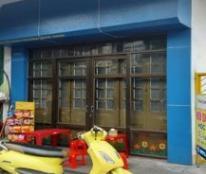 Chính chủ cần bán nhà Phường Vàng Danh, Thành phố Uông Bí, Quảng Ninh.