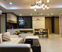 Mas1005 - CHỦ NHÀ CẦN TIỀN nên gửi bán căn hộ 3PN đẹp Ở THÁP 5 Masteri Thảo Điền