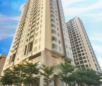 Thanh toán 900 triệu , nhận ngay căn hộ mặt tiền đường Lương Định Của, Quận 2.