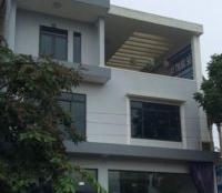 Chính chủ bán căn hộ tại Trung tâm xã Xuân Lương, huyện Yên Thế, Bắc Giang.