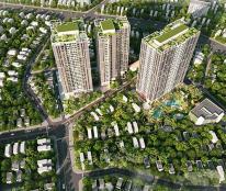 Ký trực tiếp CĐT 30 tr/m dự án Feliz Homes Hoàng Văn Thụ, full nội thất, vay 0% 18 tháng