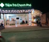 Chính chủ cần Bán hoặc cho thuê căn hộ tại địa chỉ Minh Thọ- Minh Lộc- Hậu Lộc- Thanh Hóa.