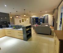 Mas1070 bán căn hộ 3 PN Masteri Thảo Điền Quận 2 - NỘI THẤT LUNG LINH, CHỈ CẦN XÁCH VALI VÀO VÀ Ở