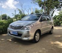 Auto Bích Phượng đang cần bán xe tại : số 84, tổ 4 khối 10, Cao Lộc, Lạng Sơn