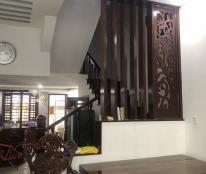 Bán hoặc cho thuê nhà An Cựu City Đường 4, Phường An Đông, Thành phố Huế, Thừa Thiên Huế