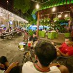 Sang nhượng Quán Cafe Zuka, giá tốt Đường Tua Hai, TP. Tây Ninh
