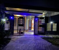 Chính chủ cần bán Nhà  tại Vĩnh An- Xã Thạch Vĩnh, Huyện Thạch Hà, Hà Tĩnh