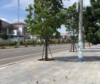Chính chủ cần bán nhà phường Thắng Lợi, tp. Kon Tum.
