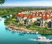 ✅Báo giá【Aqua City】 mới nhất cập nhật qua Zalo 0908999739 cho khách hàng mua bán chuyển nhượng Aqua City