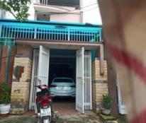 Chính chủ cần bán nhà mặt tiền tại dường Nguyễn Chí Thanh, TP Đông Hà, Quảng Trị
