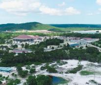 Bán 13.952m2 đất trang trại Sông Lũy, Bắc Bình, cách quốc lộ 1A chỉ 1,4km, sổ đỏ riêng
