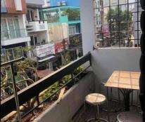 Cho thuê phòng đầy đủ tiện nghi ưu tiên bạn NỮ thuê P.3 Quận8  - TP Hồ Chí Minh