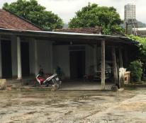 Chính chủ cần bán lô đất  - Xã Đắk Pne - Huyện Kon Rẫy - Kon Tum
