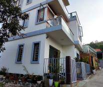 Cần bán nhà giá yêu thương - tổ 6 , khu 8 , Bãi Cháy , Quảng Ninh
