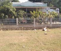 Chính chủ cần bán đất mặt đường tại tỉnh Sơn La