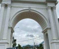 Chính chủ cần bán lô đất tại Thị trấn yên Thế- Huyện lục Yên- Tỉnh Yên Bái TNR STAR CITY LỤC YÊN