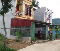 Chính chủ cần bán nhà 3 tầng khu vực trung tâm TP Lạng Sơn