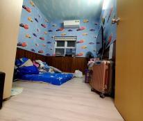 Chính chủ cần bán hoặc cho thuê căn hộ Oriental plaza, 685 Âu cơ, Tân Thành, Tân Phú, HCM