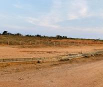 Cần bán gấp 4ha đất trang trại ven biển Bình Thuận, 2 mặt tiền, ngay cạnh trang trại dưa lưới