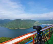 Bán gấp khu du lịch sinh thái Tà Đùng, Đắk Som, Đắk Glong, Đăk Nông.