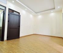 Cho thuê phòng tại ngõ 36 An Hòa, Mỗ Lao, Hà Đông