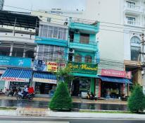Chính chủ cho thuê mặt bằng kinh doanh khách sạn tp Nha Trang.