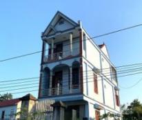 Chính chủ cấn bán nhà đất tại khu Mịn 1, xã Mỹ Thuận, huyện Tân Sơn, Tỉnh Phú Thọ.