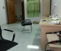Chính chủ cần cho thuê căn hộ CT2 A Vĩnh Điềm Trung tầng 7, phòng 716