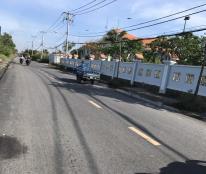 Cần Bán 500m2 Mặt Tiền Đường Chính Nguyễn Bình-Gần Trường ĐH Sư Phạm Và Trường ĐH Tài Nguyên