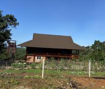 Chính chủ cần bán đất vị trí đắc địa TP Gia nghĩa, tỉnh Đắk Nông