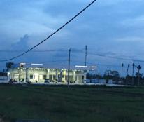 Chính chủ cần bán đất tại khu quy hoạch Dương Nỗ Cồn - xã Phú Dương - huyện Phú Vang - tỉnh Thừa Thiên Huế