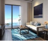 Chính chủ cần bán căn hộ Best Western Premier Saphire Hạ Long.