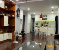 Chính chủ bán 02 căn hộ full nội thất cao cấp chung cư Splendor – Phường 6 – Gò Vấp. Tọa lạc nằm ngay mặt tiền đường Nguyễn Văn Dung