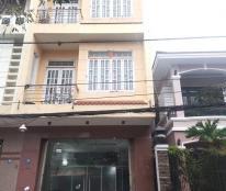 Chính chủ cần bán nhà 2 tầng tại cây đa đôi, xã Phú Xuyên - Đại Từ