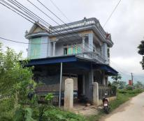 Chính chủ cần bán nhà 2 tầng tại cây đa đôi, xã Phú Xuyên