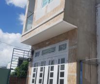 Bán nhà 1 trệt 1 lầu 60m2 cạnh KDC Khang Linh, Phường 10, Vũng Tàu