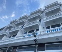 Tôi chính chủ bán nhà khu nhà phố Quận Gò Vấp 1 lửng 3 lầu DT 4.5m x 12m
