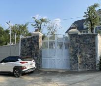 Chính chủ cần bán biệt thự thiết kế phong cách tân cổ điển chuẩn Mỹ, sát khu nghỉ dưỡng Beverly Hill.