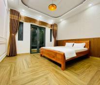 Bán căn hộ lầu 03 chung cư Nguyễn Thiện Thuật P.3, Q.3 chỉ 2.3 tỷ VTuan01.