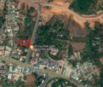 Cần bán 2 lô đất (2 lô x10x29m) trung tâm thành phố gia nghĩa, Đăk Nông, Full thổ cư